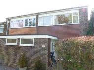 3 bed End of Terrace house in Woodpecker Mount...