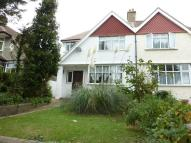 3 bed semi detached property in Addington Road, , Selsdon