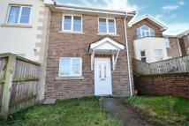 3 bedroom semi detached house in Ryde, Isle of Wight