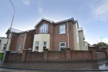 Flat for sale in Ryde, Isle of Wight