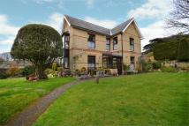 4 bed semi detached home for sale in Carisbrooke...