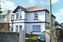 Sandown Detached house for sale