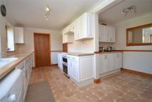 4 bedroom Detached house for sale in Godshill, Isle Of Wight