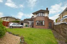 Detached home in Sandown, Isle Of Wight