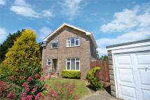 4 bed Detached house for sale in Whippingham...