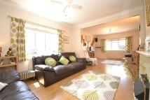 4 bed Detached Bungalow for sale in Ryde, Isle Of Wight
