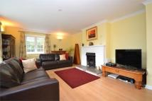 Detached house in Wellow, Isle Of Wight