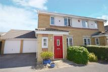 3 bedroom semi detached property in East Cowes, Isle Of Wight