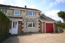4 bed semi detached property for sale in Arreton, Isle Of Wight
