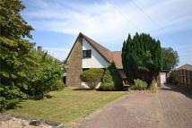 3 bed Detached home in Winford, Isle Of Wight