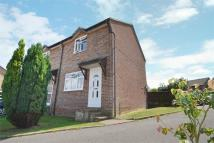 2 bed semi detached home for sale in Newport, Isle Of Wight