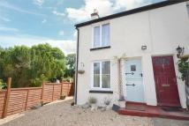 semi detached house in Porchfield, Isle of Wight