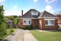 3 bedroom Detached Bungalow in Newport, Isle Of Wight