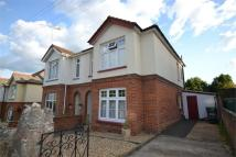 4 bed Detached home for sale in Ryde, Isle Of Wight