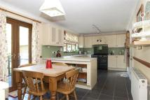 4 bed Detached house in Shanklin, Isle of Wight
