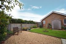 Detached Bungalow for sale in Wootton Bridge...