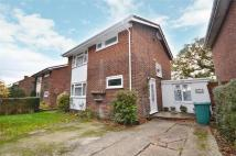 Detached property in East Cowes, Isle of Wight
