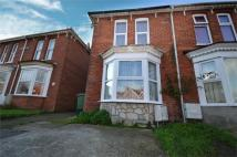 2 bedroom semi detached home in Newport, Isle Of Wight