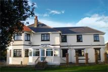 6 bed Detached property for sale in St Helens, Isle of Wight