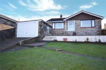 3 bedroom Detached Bungalow in Wroxall, Isle Of Wight