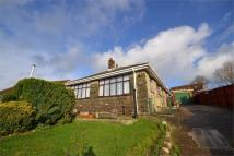 Detached Bungalow for sale in East Cowes, Isle Of Wight