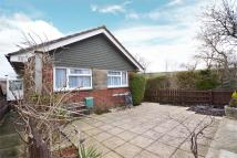 Detached Bungalow for sale in Newport, Isle Of Wight