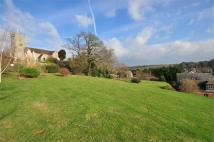 5 bedroom Detached property in Godshill, Isle Of Wight