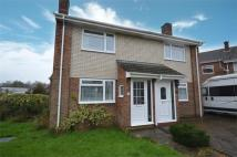 semi detached house for sale in Carisbrooke...