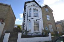 4 bed semi detached property for sale in East Cowes, Isle Of Wight