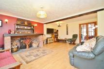 5 bed Detached property for sale in Yarmouth, Isle Of Wight