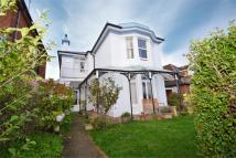 3 bedroom Detached property in Lake, Isle Of Wight