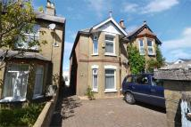 3 bed Detached property in East Cowes, Isle Of Wight
