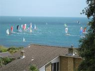 3 bedroom Apartment for sale in Ventnor, Isle Of Wight