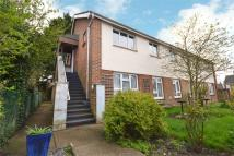 2 bed Flat in Newport, Isle Of Wight