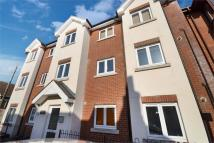 Flat for sale in Newport, Isle Of Wight