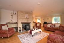 Shanklin Detached house for sale