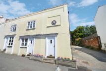 Carisbrooke Cottage for sale