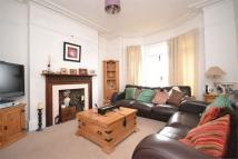 3 bed Detached property for sale in Lake