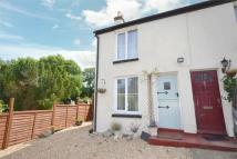 semi detached house for sale in Porchfield