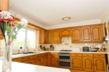4 bed Detached house in Ryde