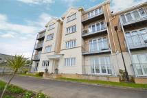 East Cowes Apartment for sale