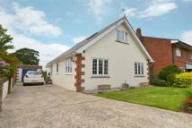 3 bedroom Detached Bungalow for sale in Queen Bower...