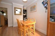 3 bedroom Terraced property for sale in Brading, Isle Of Wight