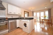 East Cowes End of Terrace house for sale