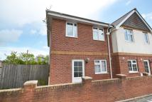 3 bed End of Terrace home for sale in Wootton Bridge, Ryde
