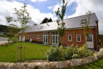 4 bedroom new development for sale in Bembridge