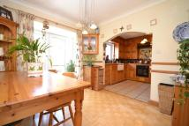 3 bed Detached house in Freshwater, Isle Of Wight