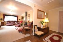 Detached Bungalow for sale in St Lawrence, Ventnor