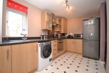 Apartment for sale in Newport, Isle Of Wight
