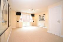 4 bed End of Terrace home in East Cowes, Isle Of Wight